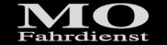Markus Olden – Fahrdienst deutschlandweit Logo